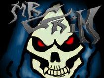 -=Mr Grim=-