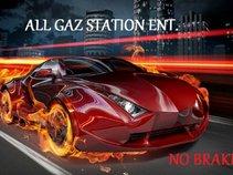 Gazstationradio.com