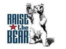 Raise The Bear