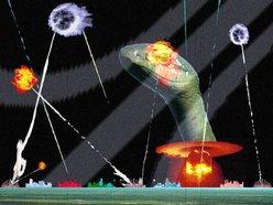 Image for doomslang