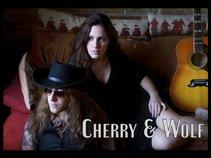 Cherry & Wolf