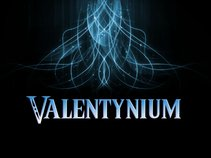 Valentynium