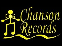 Chanson Records Music