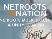 Netroots Music Project