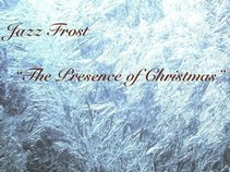 Jazz Frost