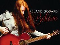Ireland Godard