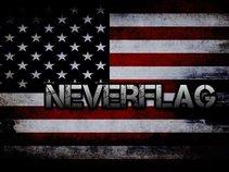 NeverFlag