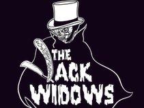 The Jack Widows