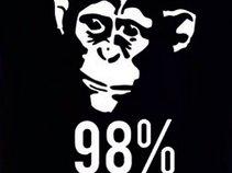 Infinite Monkey