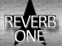 Reverb One Marketing