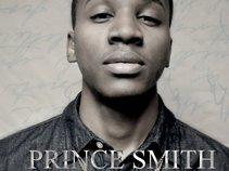 Prince Smith