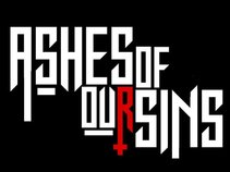 Ashes Of Our Sins