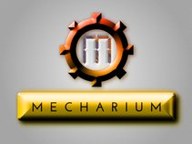 Mecharium