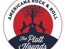 The Plott Hounds