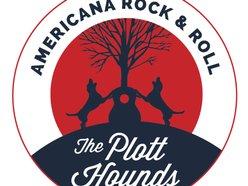 Image for The Plott Hounds