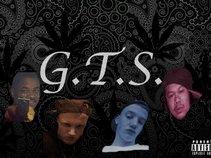 Azn (of G.T.S.)