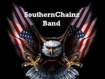 SouthernChainz-Band