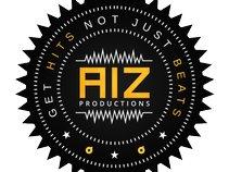 A1Z Productions