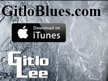 Gitlo Lee