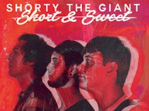 Shorty the Giant