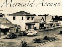 Mermaid Avenue