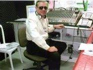 Mark Gillman