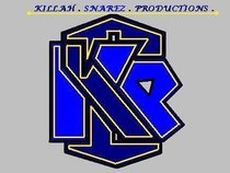 Killah Snarez Productions