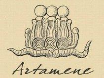 Artamene
