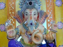 Rajeshh Thaker