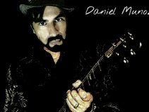 Daniel Munoz