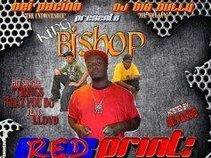 King Bishop