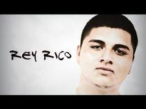 Rey Rico