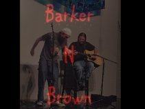 Barker N Brown