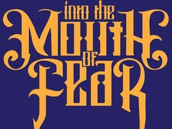 Image for Into The Mouth Of Fear