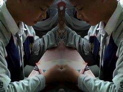 DJ Yupi [YPR]◘