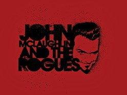 John McLaughlin & the Rogues'