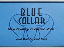 The Blue Collar Band