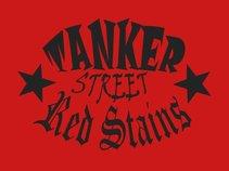 tanker street