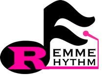 Femme Rhythm