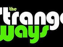 The Strangeways