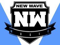 New Wave Music INC.
