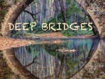 Deep Bridges