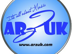 Arzuk Productions & Entertainment