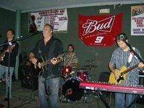 Kevin Fox Band