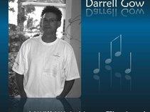 Darrell Gow
