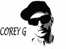 CoreyG