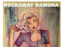 Rockaway Ramona