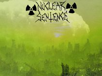 Nuclear Sentence
