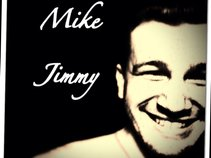 Mike Jimmy