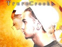 Truro Crooks